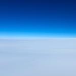 Στιγμιότυπο 2015-10-12, 1.23.57 μ.μ.