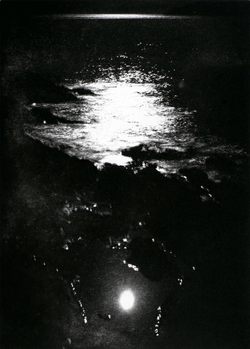 11.Sparkling Dark
