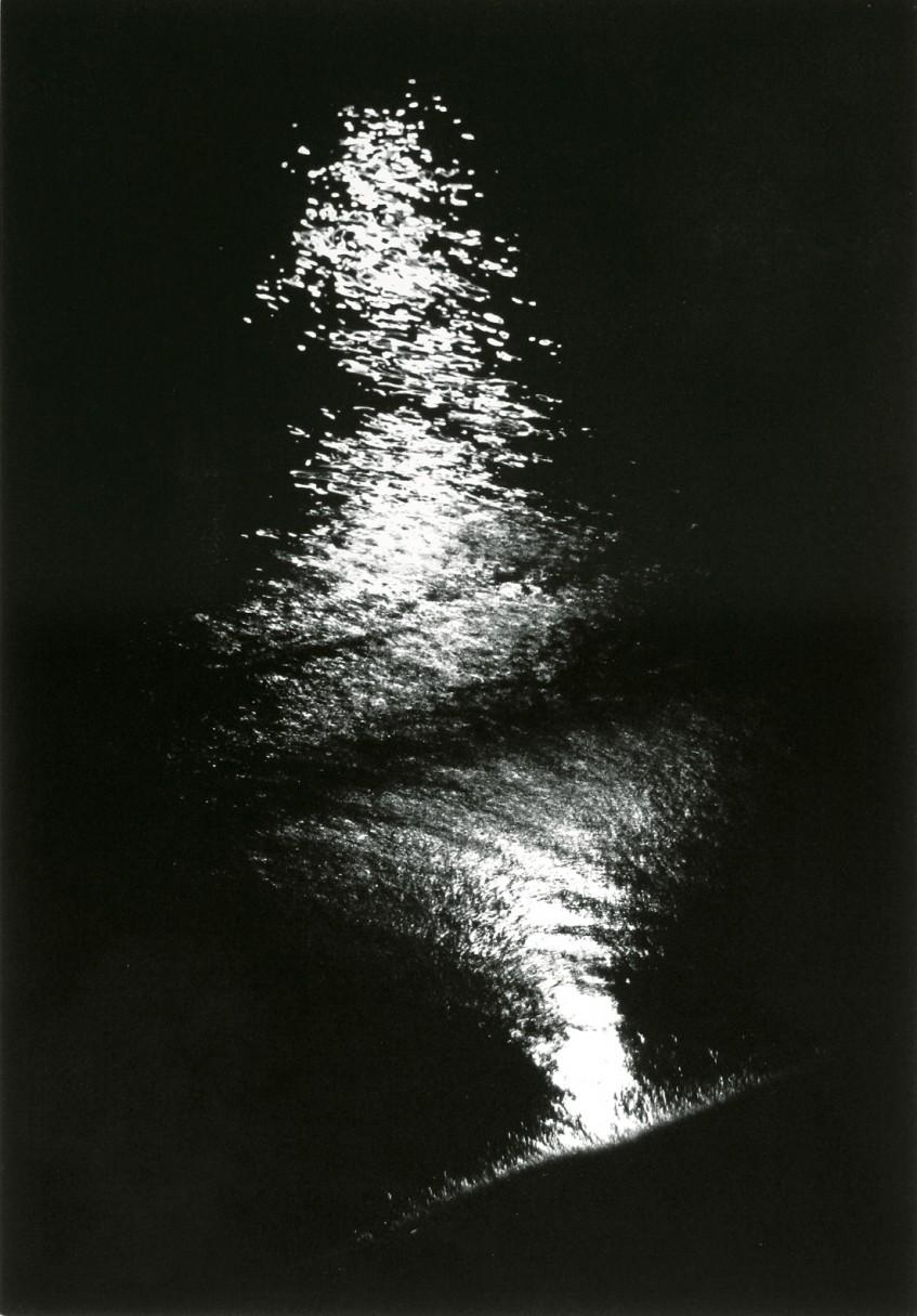 4.Sparkling Dark