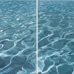 1.Aegean Sea Odes-woodcut