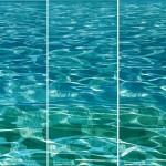 2.Aegean Sea Odes-woodcut
