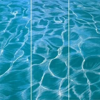 4.Aegean Sea Odes-woodcut
