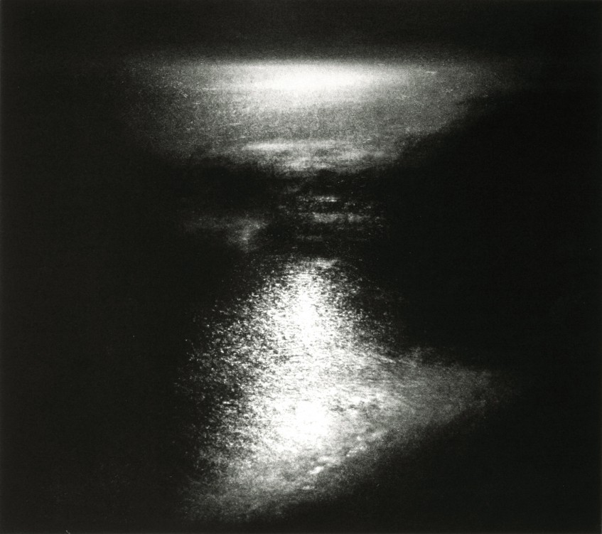 2.Sparkling Dark
