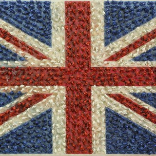 England-2